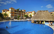 Reisen Familie mit Kinder Hotel         Grand Bahia Principe Turquesa in Playa Bávaro
