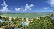 Billige Flüge nach San Juan (Puerto Rico) & El San Juan Resort & Casino in San Juan