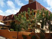 Pauschalreise          Topacio Azul Hotel & Resort in Sosua  ab Dresden DRS