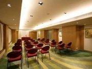 Billige Flüge nach Mumbai (Indien) & Hotel Yogi Executive in Mumbai