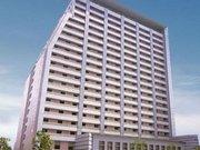 Billige Flüge nach Tokyo (New Int.,Japan) & Hearton Higashi Shinagawa in Tokio