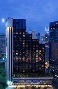 Reisen Angebot - Last Minute Kuala Lumpur (Malaysia)