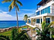 Gansevoort Dominican Republic, Playa Imbert (5*) in Sosua an der Nordküste in der Dominikanische Republik