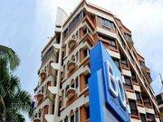 Hotelbewertungen W&P Santo Domingo Santo Domingo
