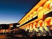 Pauschalreise          Hodelpa Garden Suites Golf & Beach Club in Juan Dolio  ab Salzburg SZG
