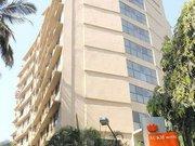 Billige Flüge nach Mumbai (Indien) & Sukh Hotel in Mumbai