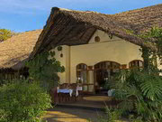 Billige Flüge nach Kilimanjaro (Tansania) & Moivaro Coffee Plantation Lodge in Arusha-Nationalpark