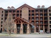 Hotel USA,   Missouri,   Westgate Branson Woods Resort in Branson (Missouri)  in USA Zentralstaaten in Eigenanreise