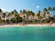 Billige Flüge nach Nassau (Bahamas) & British Colonial Hilton in Nassau