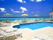 Pauschalreise Hotel Barbados,     Barbados,     Coral Mist Beach Hotel in Christ Church