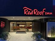 Billige Flüge nach Tokyo (New Int.,Japan) & Red Roof Inn Kamata in Tokio