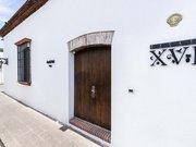 Pauschalreise          Casas del XVI in Santo Domingo  ab Frankfurt FRA
