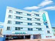 Billige Flüge nach Singapur & Hotel 81 Geylang in Singapur