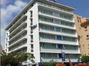 Billige Flüge nach San Juan (Puerto Rico) & Hotel Miramar in San Juan