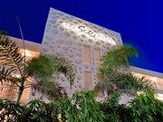 Pauschalreise Hotel Barbados,     Barbados,     The SoCo Hotel in Hastings