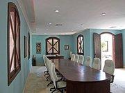 Ostküste (Punta Cana),     AlSol Luxury Village (5*) in Punta Cana  in der Dominikanische Republik