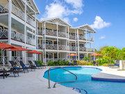 Pauschalreise Hotel Barbados,     Barbados,     Lantana Resort Barbados in St. James