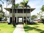 Last Minute    Halbinsel Samana,     Hotel Villas Las Palmas al Mar (3*) in Las Terrenas  in der Dominikanische Republik