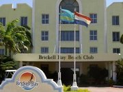 Billige Flüge nach Aruba & Brickell Bay Beach Club in Palm Beach