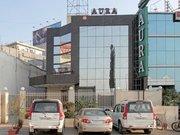 Billige Flüge nach Delhi & Aura in Delhi