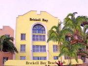 Billige Flüge nach Aruba & Brickell Bay Beach Club in Palm Beach