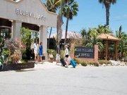 Billige Flüge nach Aruba & Aruba Blue Village in Noord