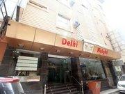 Billige Flüge nach Delhi & Delhi Heights in Delhi