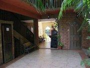 Billige Flüge nach Goa (Indien) & Seabreeze Inn in Calangute