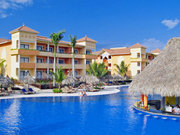 Hotelbewertungen Grand Bahia Principe Punta Cana Playa Bávaro
