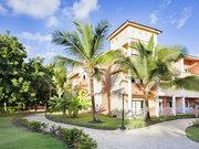 Das HotelGrand Bahia Principe Punta Cana in Playa Bávaro