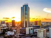 Pauschalreise          Embassy Suites by Hilton Santo Domingo in Santo Domingo  ab München MUC