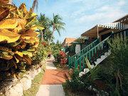 Billige Flüge nach Nassau (Bahamas) & Bay View Suites Paradise Island in Paradise Island