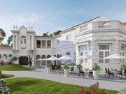 Pauschalreise          Nickelodeon Hotels & Resorts Punta Cana in Punta Cana  ab Salzburg SZG