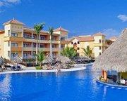 Reisecenter Grand Bahia Principe Punta Cana Playa Bávaro