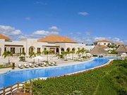 Pauschalreise          Xeliter Golden Bear Lodge in Punta Cana  ab Bremen BRE