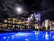 Luxus Hotel          Gansevoort Dominican Republic, Playa Imbert in Sosua