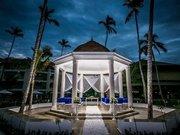 Hotel Majestic Mirage Punta Cana in Playa Bávaro