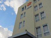 Billige Flüge nach Salvador de Bahia (Brasilien) & B Hotel in Salvador