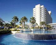 Billige Flüge nach San Juan (Puerto Rico) & Caribe Hilton in San Juan