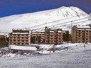 Hotel Andorra,   Andorra,   Estudio 2/4 pax / 4 Personen in Pas de la Casa  in Europäische Zwergstaaten in Eigenanreise