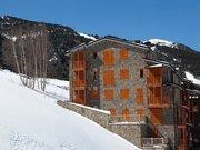 Hotel Andorra,   Andorra,   Soldeu 1000 countryside view / 4 Personen in Soldeu  in Europäische Zwergstaaten in Eigenanreise