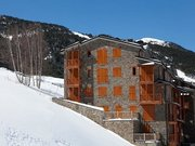 Hotel Andorra,   Andorra,   Soldeu 1000 countryside view / 6 Personen in Soldeu  in Europäische Zwergstaaten in Eigenanreise