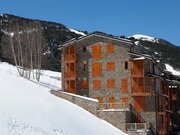 Hotel Andorra,   Andorra,   La Pleta de Soldeu / 6 Personen in Soldeu  in Europäische Zwergstaaten in Eigenanreise