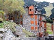 Hotel Andorra,   Andorra,   La Pleta de Soldeu countryside view / 4 Personen in Soldeu  in Europäische Zwergstaaten in Eigenanreise
