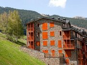 Hotel Andorra,   Andorra,   La Pleta de Soldeu / 4 Personen in Soldeu  in Europäische Zwergstaaten in Eigenanreise