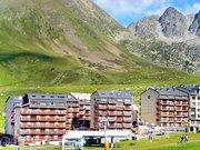 Hotel Andorra,   Andorra,   Estudio 4/5 pax / 5 Pax in Pas de la Casa  in Europäische Zwergstaaten in Eigenanreise