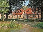Hotel Deutschland,   Mecklenburg Vorpommern & Seenplatte,   Gästehaus BärenHof / 5 Personen in Barkow  in Deutschland Nord in Eigenanreise