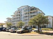Hotel Deutschland,   Ostseeküste,   Großenbrode/Fehmarnsund / 4 Personen in Großenbrode  in Deutschland Nord in Eigenanreise