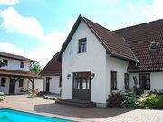 Hotel Deutschland,   Mecklenburg Vorpommern & Seenplatte,   Gästehaus Alte Schule / 2 Personen in Dargun  in Deutschland Nord in Eigenanreise