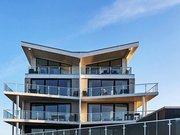 Hotel Deutschland,   Ostseeküste,   Kieler Bucht / 6 Personen in Wendtorf  in Deutschland Nord in Eigenanreise